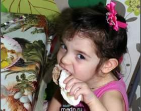 10-Ті денне меню в дитячому саду фото