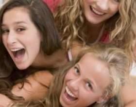 Артеріальний тиск у підлітків і дітей фото