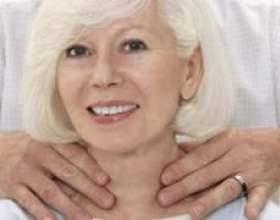 Хвороба пламмер, клінічні прояви, діагностика і лікування фото