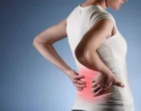Хвороби нирок - перші симптоми, які не варто ігнорувати фото