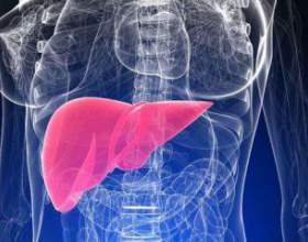 Що таке гепатит b? фото