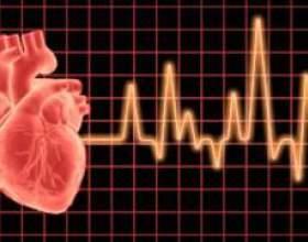 Як проводиться діагностика серцевої недостатності фото