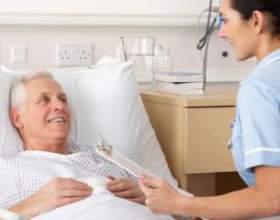 Як відновитися після інфаркту? фото