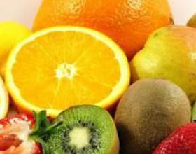 Які вітаміни краще для дітей і дорослих? фото