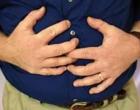 Який час може тривати інкубаційний період гепатиту з фото