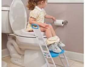 Які норми аналізу сечі у дітей? фото