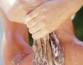 Коньяк від випадіння волосся фото