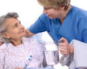 Лікування і профілактика пролежнів фото