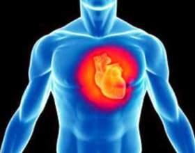 Чи можна вилікувати серцеву астму за допомогою народних засобів? фото