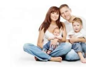 Методи запобігання вагітності: виберіть для себе оптимальний фото
