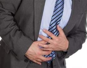 Народні засоби зможуть допомогти від здуття кишечника фото