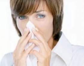 Про ліки проти застуди фото