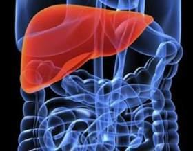 Гостра печінкова недостатність: симптоми, причини, невідкладна допомога фото