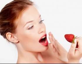 Причини і прояви харчової алергії у дорослих і дітей фото