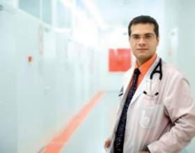 Ознаки інфаркту міокарда у чоловіків фото