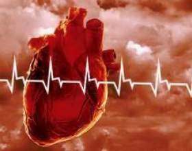 Профілактика інфаркту міокарда - запорука довгого і щасливого життя фото