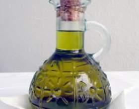 Рецепт обліпихової олії фото