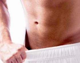 Різь при сечовипусканні у чоловіків фото