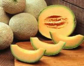 Вітамін в8 або інозитол фото