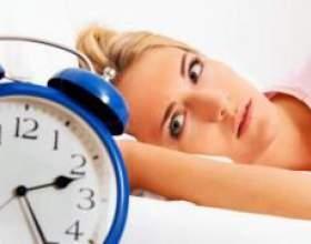 Вітаміни від втоми і сонливості, народні засоби, корисні поради фото
