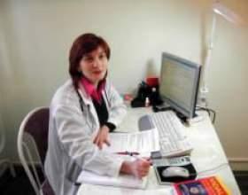 Жіночі статеві хвороби і їх симптоми фото