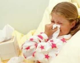 Золотистий стафілокок. Лікування золотистого стафілокока у дітей фото